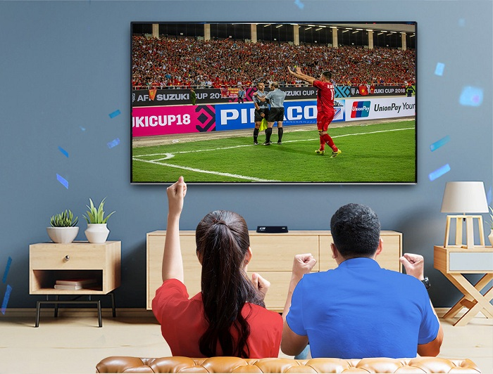VTVcab khuyến mại đầu thu HD